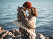 Cómo saber si en tu relación hay amor o es sólo costumbre