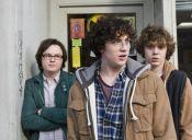 Las 7 mejores películas sobre superhéroes adolescentes