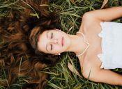 Los 15 sueños más frecuentes y sus respectivos significados