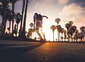 10 tiendas en Santiago que deberías conocer si eres skater