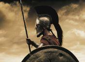 10 películas con las que aprenderás más que en cualquier clase de historia