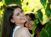 15 señales de que tu amiga te envidia