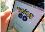 ¿Cómo saber si eres adicto a Pokemon GO?