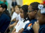 Escolares extranjeros superan los 22 mil según el Mineduc