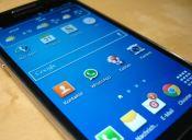 5 novedades sobre aplicaciones y redes sociales que usamos a diario
