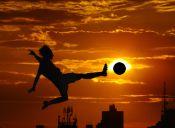 Hacer deporte traería menos bullying y más aceptación