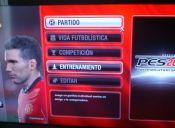 ¡Probamos en exclusiva los nuevos FIFA y PES 2014!