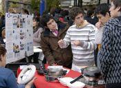 Mineduc difunde carreras universitarias con mejores sueldos y empleabilidad