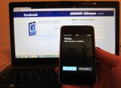 Facebook o Twitter ¿qué consume más tiempo?