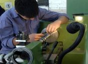 La triste realidad de la educación técnico-profesional en Chile