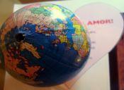 Geografía amorosa: ¿cuáles son los países donde las personas se sienten más y menos amadas?