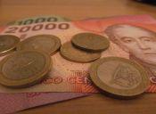 Formas de organizarse para juntar plata