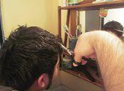Peluqueros extremos: dejándose la cagá en el pelo
