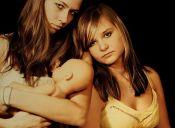 El abandono que sufren las madres adolescentes