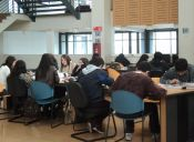Tres universidades técnicas se llevaron el 61% de las Becas Nuevo Milenio