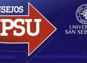 Infografía con consejos para la PSU