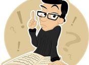 Mineduc extendió plazo para postular a la Beca Vocación de Profesor
