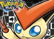 Pokémon Day: Entérate de todo sobre la versión 2014