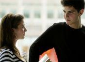 10 tips para conversar con las mujeres y no ser rechazado en el intento