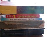 7 libros que deberían llegar al cine