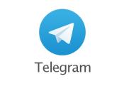 Telegram: ¿Tiembla WhatsApp?