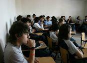 ¡Ojo con este dato! Sólo el 39% de los estudiantes chilenos son de colegios municipales