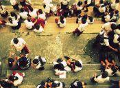 Salvados por la campana: Mención Honrosa a la mítica Operación Deyse