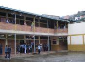 Municipalidades buscarán entregar colegios al Estado para desmunicipalizar la educación