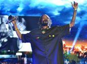 ¿Te imaginas a Snoop Dogg como el narrador de Call of Duty? Pues sí, lo será