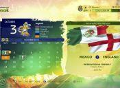 Review: Lanzamiento del World Cup Fifa de EA Sports