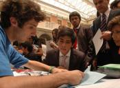 PSU de Lenguaje y Comunicación será la prueba que más modificaciones tendrá este año
