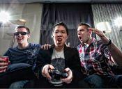 El top 5 de los gamers profesionales que más dinero han ganado