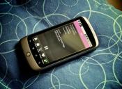 10 Radios online que vale la pena conocer
