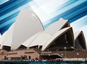 Feria de Estudios en Australia