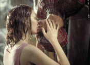10 cosas que se aprenden sobre el amor viendo películas