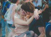 Maldito Amor: ¿Proyectarse?