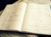 ¿Están al acorde al siglo XXI las matemáticas que nos enseñan en el colegio?