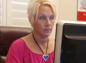 Esta mamá creó una app para que los hijos estén obligados a contestarle el teléfono a sus papás