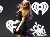25 cosas que no sabías de Ariana Grande