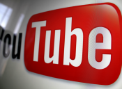 Youtube lanza un canal para fomentar la educación entre los jóvenes latinos