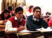 Alumnos de colegios privados también se han cambiado para conseguir mejor puntaje ránking