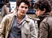 10 buenas razones por las que es bacán tener un hermano mayor