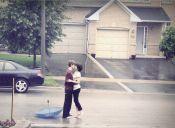 10 señales que demuestran que tú y tu polol@ están hechos el uno para el otro