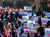 Confepa vs Corpade: ¿Quiénes son y a quiénes representan estas agrupaciones?