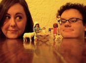 10 ideas de regalos vistas en pinterest que puedes regalar en navidad