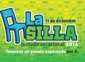 """¿Todavía no sabes qué estudiar? Participa en las jornadas vocacionales """"La Silla"""", en la UFT"""