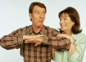 14 cosas que pasan cuando le cuentas a tus viejos que estás pololeando