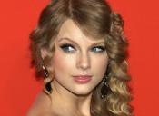 Taylor Swift consigue un record histórico con disco 1989