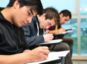 Ante la relevancia del ranking de notas, preus amplian sus programas hasta primero medio