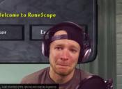 Swatting, la peligrosa broma que afecta a los jugadores en Twitch